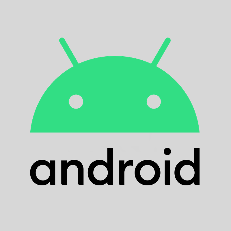 Download Netspend .apk For Android